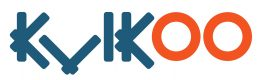快酷软件 Kvikoo Software